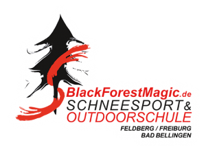 BlackForestMagic