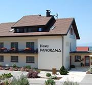 gästehaus_panorama